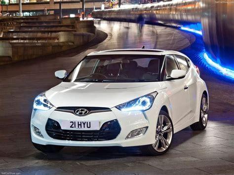 17 Best Ideas About Hyundai Veloster On Pinterest 2015