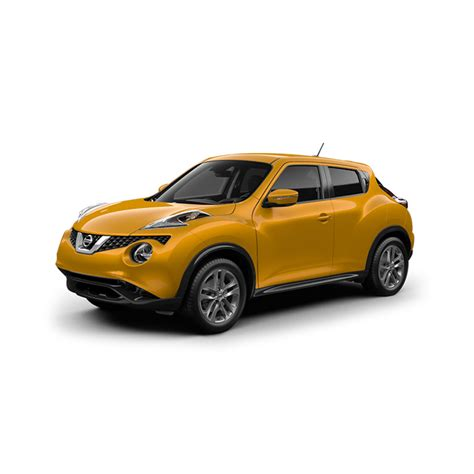 nissan juke  philippines price specs official