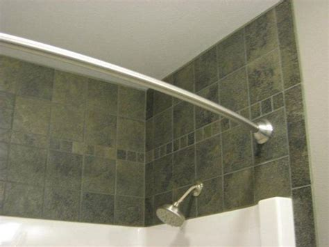 heidi s guest bathroom page 3 ceramic tile advice