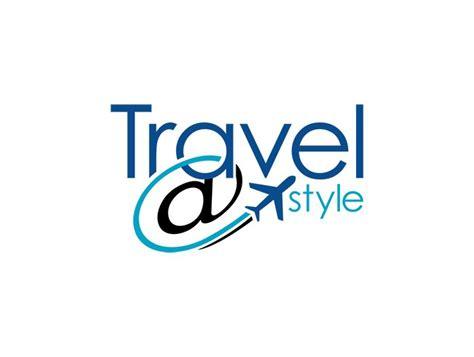 Travel Logo Design - Logos for Travel Agency and Tourism ...