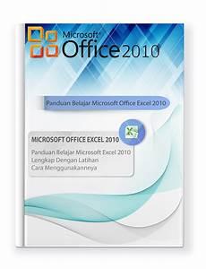 Belajar Membuat Grafik  Chart Pada Microsoft Excel 2010
