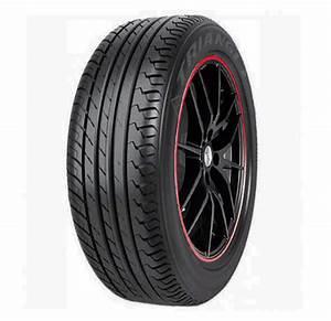 Pneu 225 55 R16 : pneu triangle 225 55 r16 tr 918 95v gilson pneus ~ Medecine-chirurgie-esthetiques.com Avis de Voitures