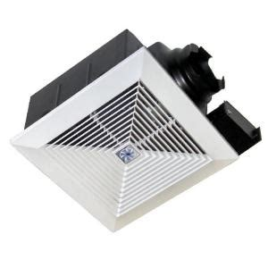 softaire extremely quiet 60 cfm ceiling mount exhaust fan