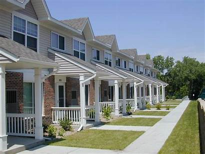 Housing Affordable Low Nar Reports Latest Study