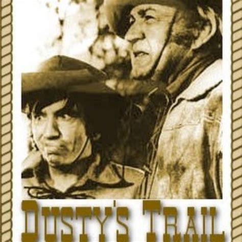 Dustys Trail Youtube