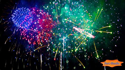 free live fireworks wallpaper wallpapersafari