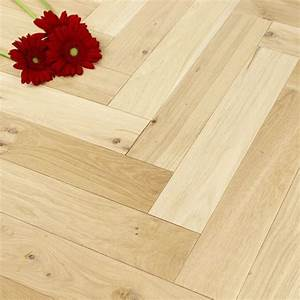 100mm unfinished micro bevelled edge engineered oak parque With engineered wood flooring parquet