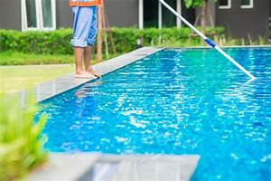 Tips For Creating A Maintenance Schedule For Your Pool