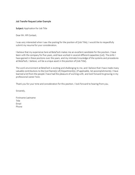psychotherapy case study essay websitereportswebfccom
