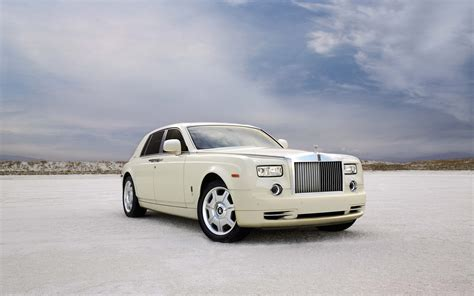 Rolls Royce Photo by Rolls Royce Wallpapers Hd