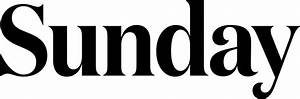 Sunday & Liljencrantz Design - Collection Launch at ...