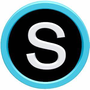 Schoology - And... Schoology