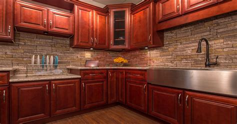 ngy stones cabinets   products kitchen cabinets framed cabinets maple cherry