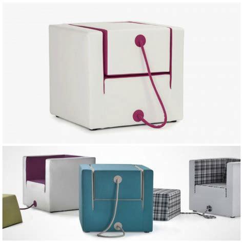 meuble gain de place chambre meuble gain de place pour votre maison