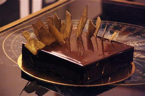 cuisine chocolat recette vidéo royal chocolat la cuisine de