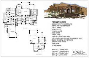 Harmonious 000 Sq Ft House Plans by Floor Plans