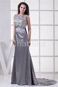 1000 images about mother in law wedding dresses on With mother in law wedding dresses