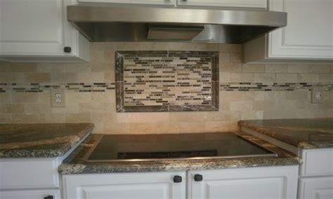 tile backsplash decorating ideas for kitchens tile backsplash ideas