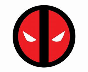 Deadpool Logo, Deadpool Symbol, Meaning, History and Evolution