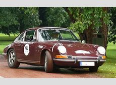 Used Porsche 912 for Sale by Owner – Buy Cheap PreOwned