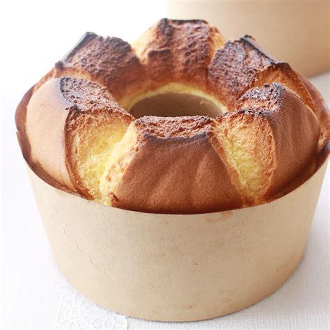 カップ ケーキ ラッピング