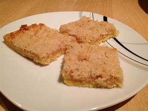 Vegane Rezepte Kuchen : kokos kekse vegane naschkatzen ~ Frokenaadalensverden.com Haus und Dekorationen