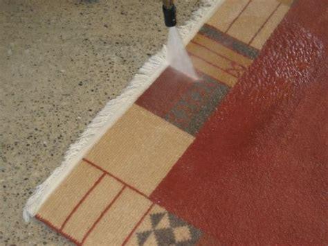 teppich mainz teppichreinigung darmstadt teppich reinigung reparatur