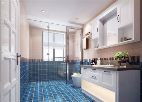 European Bathroom Cabinets by European Style Bathroom Vanity Suppliers And Manufacturers