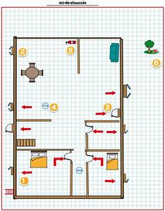 comment faire des plan de maison evtod With comment faire le plan de sa maison