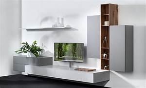 Moderne Tv Wand : kast dressoir boekenkast vitrinekast eiken noten massief of gelakt profita comfortabel wonen ~ Sanjose-hotels-ca.com Haus und Dekorationen