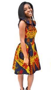 robe de mariã e africaine robe précieuse tenue africaine