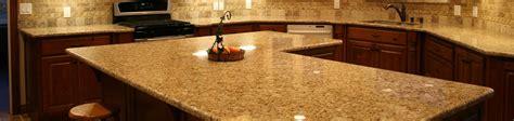 Granit Arbeitsplatten Küche Preise by Granit Arbeitsplatten Preise 220 Ber 240 Granitplatten F 252 R