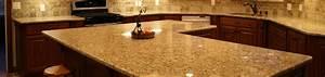 Granit Arbeitsplatten Für Küchen : granit arbeitsplatten preise ber 240 granitplatten f r ihre k che ~ Bigdaddyawards.com Haus und Dekorationen