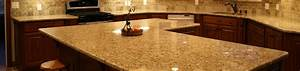 Granit arbeitsplatten preise die besten granit for Arbeitsplatten preise