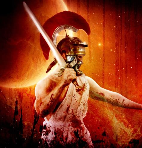 mars ares the god search mars ares lost in