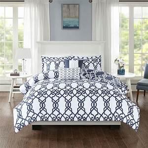 Neptune, By, Fiveten, 510, Designs, Bedding