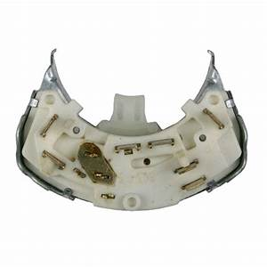 Neutral Safety Switch At For Impala Astre Apollo Skylark