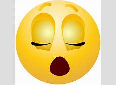 Clipart Emoji Cliparts Galleries