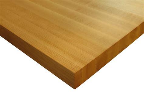custom wood countertops edge grain  grothouse