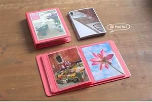 Album Photo Pour Polaroid : polaroid photo album achetez des lots petit prix polaroid photo album en provenance de ~ Teatrodelosmanantiales.com Idées de Décoration
