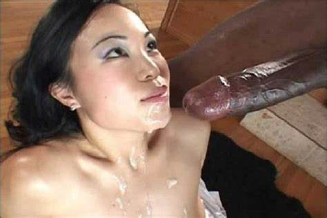 Biggest Bbc Humiliated Face another size queen is born a mandingo facial,huge cock,bbc