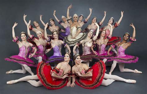 a ravello arrivano les ballets trockadero de monte carlo danza effebi