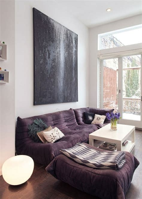 canape togo ligne roset pas cher canape ligne roset salon moderne accueil design et mobilier