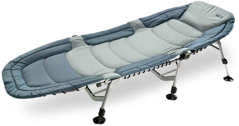 rei comfort cot rei comfort cot sportlantis
