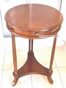 Beistelltisch Mit Schublade : tisch beistelltisch telefontisch mit schublade ~ Bigdaddyawards.com Haus und Dekorationen