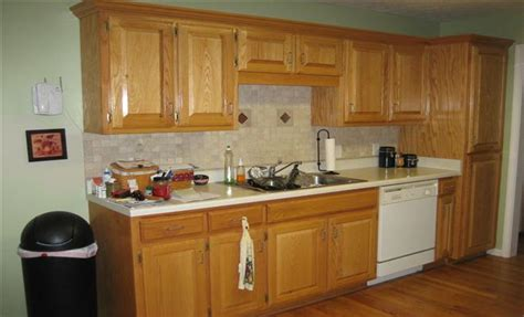classic pakistani kitchen style designs  home design
