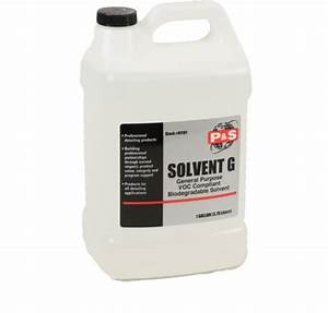 Cleaning Solvent  For Paint Industry  Rs 55   Litre  Jay