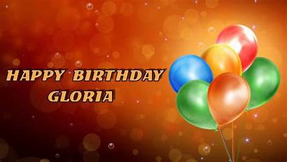 Gloria Shannon Umar Hamza Birthday Happy Blondie