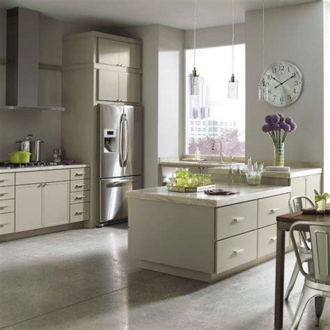 martha stewart purestyle cabinets 1000 images about remodels on pinterest kitchen