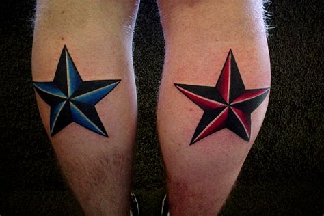 tattoo images  jackie pugh